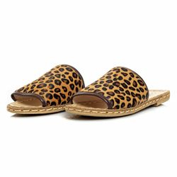 Yemeni Slide leopard