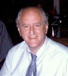 Steve Schiffman