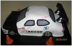 CAKE 44A1