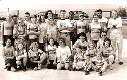 19th July 1988