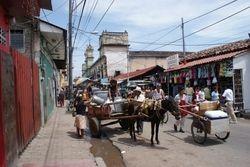 Granada, Nicaragua 1
