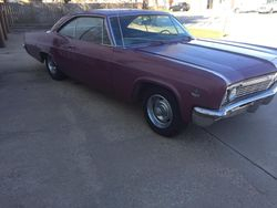 37.66 Chevy impala