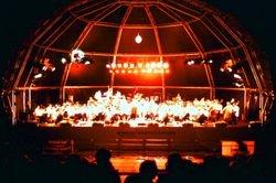 Beach Concert 92