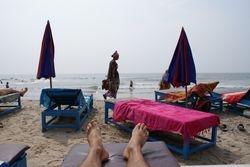 Goa, India 5
