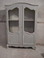 #16/071 Hutch/ Bookcase Louis XV SOLD