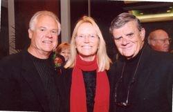 2008 Melanie & Tom Gillette