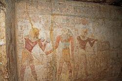 Aswan : Kalabsha Temple