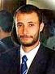 Mohammed Al-Asaadi