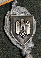 4. Schwadron Reiter Regiment 6: