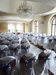 Victorian Purple Elegance 2