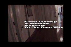 Ghost of Wolf Creek Tavern