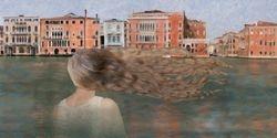 Venus in Venice III