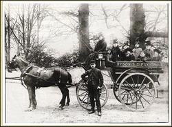 Breirley Hill. 1890s.