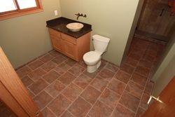 Bathroom 4 of 7