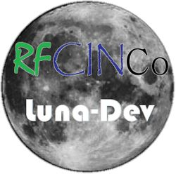 Luna-Dev (Antique)