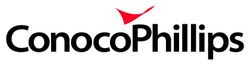 FLMF Member - ConocoPhillips Canada