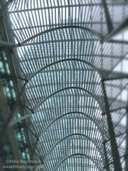 Brookfield Place, Toronto ON