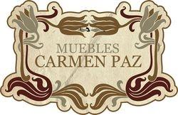 Muebles Vintage Carmen Paz