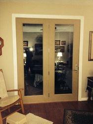 Danny's Door