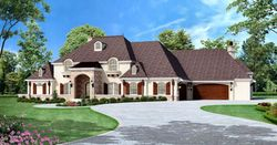 New Construction - Custom Design
