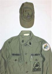 4th Seabee Battalion: