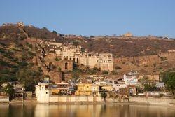 Bundi, India 11
