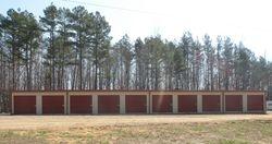 10x10 Storage Facility