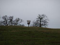 Millennium Beacon