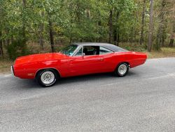 13.70 Dodge Charger