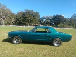 16.65 Mustang