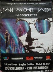 In Concert '94