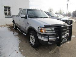 2003 FORD F150 $3,995