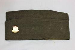 Berlin Brigade, 6th Infantry Regiment: