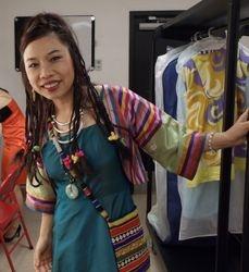 Spirit of Oriental 2010