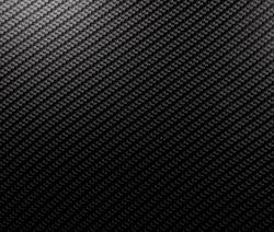 WTP 137 Silver Carbon Fiber Weave