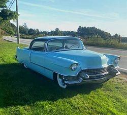 17.55 Cadillac series 62