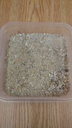 White Sand - $52.50/yard