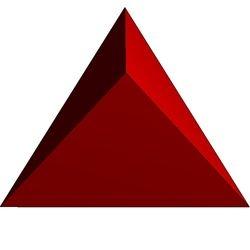 01-Tetrahedron