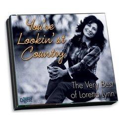Looking At Country Box Set 60 songs 2012