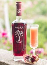 Pama Mimosa