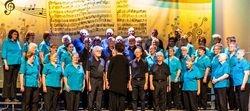 Esk Community Choir 2018