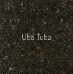 Uba Tuba