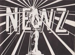Newz Logo