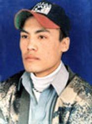 Martyr Abdul Hussain