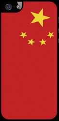 2013062602