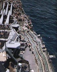 Battleship::