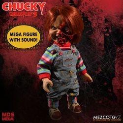 Chucky (Child's Play 3 Ver.)
