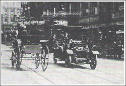 Wolverhampton.1913.