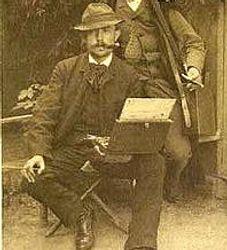 Grona langan 1881