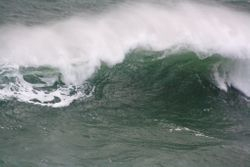 Ferienhaus Bretagne am Meer